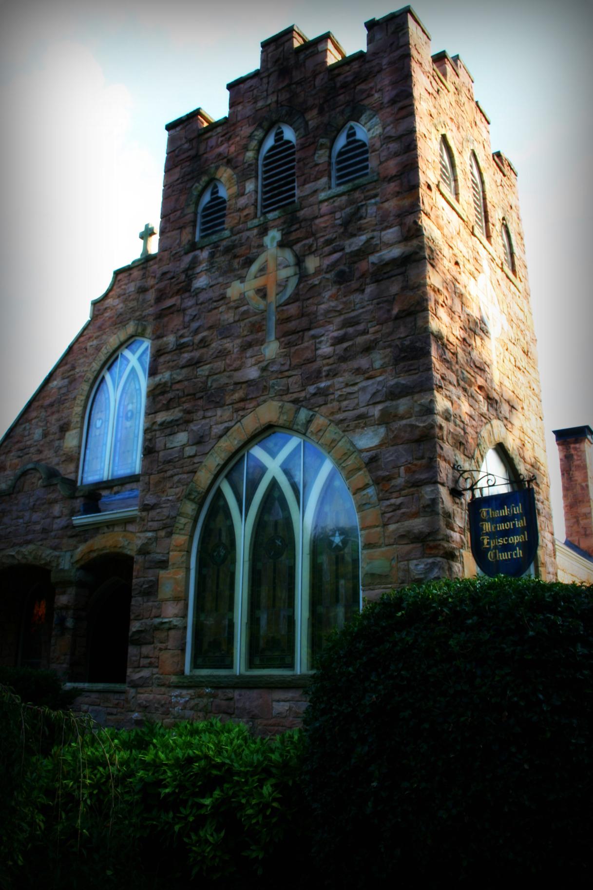 St. Elmo, Chattanooga's Historic Neighborhoods ...