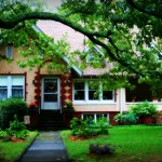 glendon-place-chattanooga-real-estate